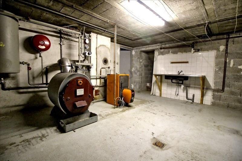 Vente maison / villa Les abrets 228000€ - Photo 7