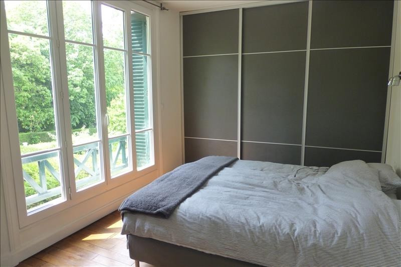 Venta  casa Morainvilliers 575000€ - Fotografía 4