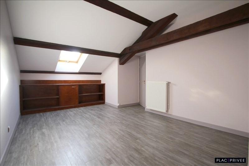 Venta  apartamento Nancy 335000€ - Fotografía 6