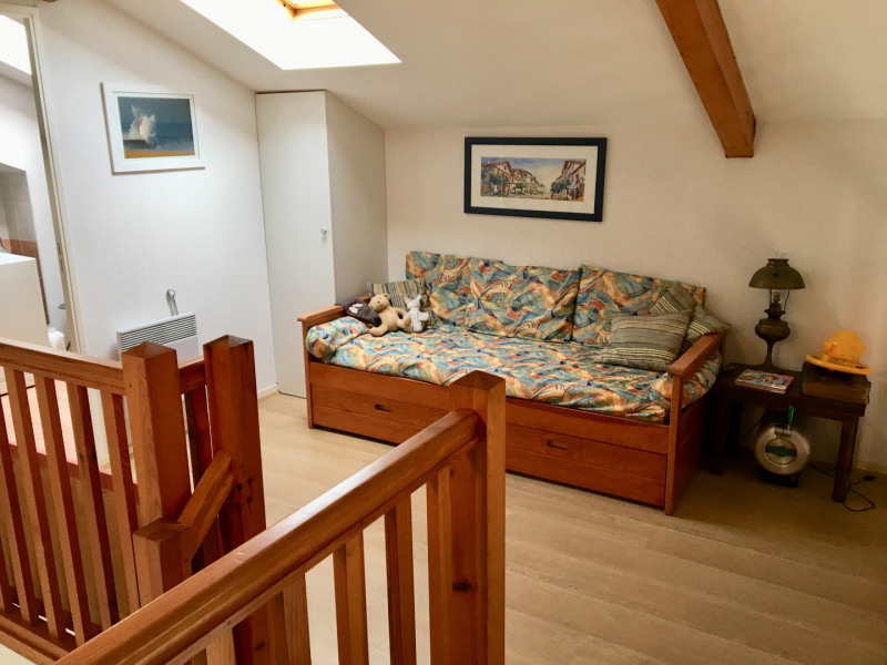 Location vacances appartement Capbreton 605€ - Photo 7