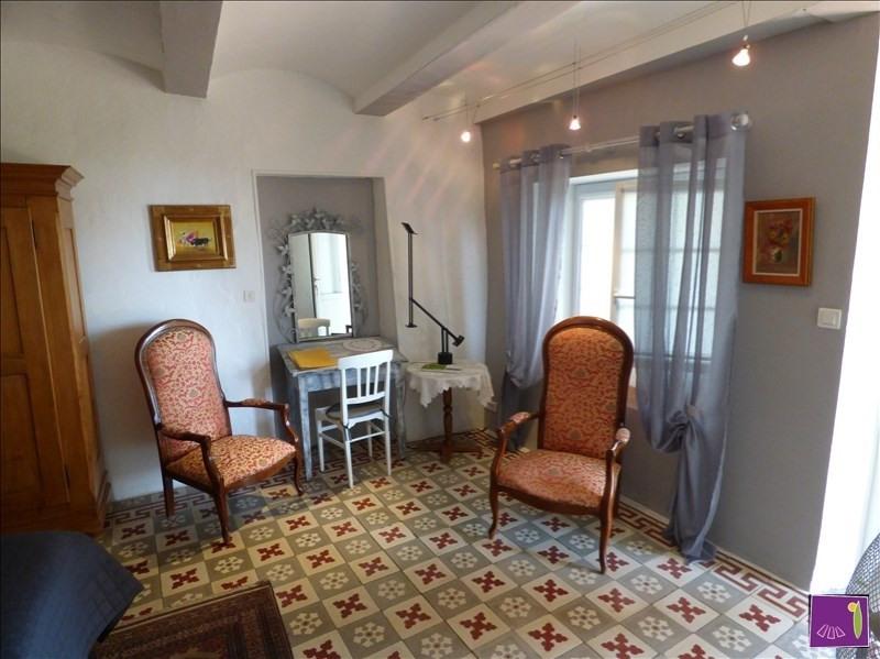 Verkauf von luxusobjekt haus Barjac 915000€ - Fotografie 9