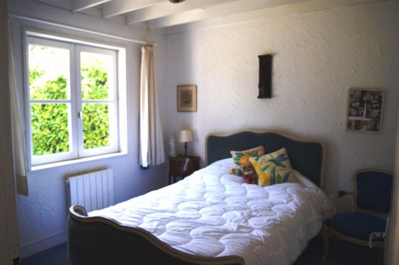 Sale house / villa Cucq 399000€ - Picture 6