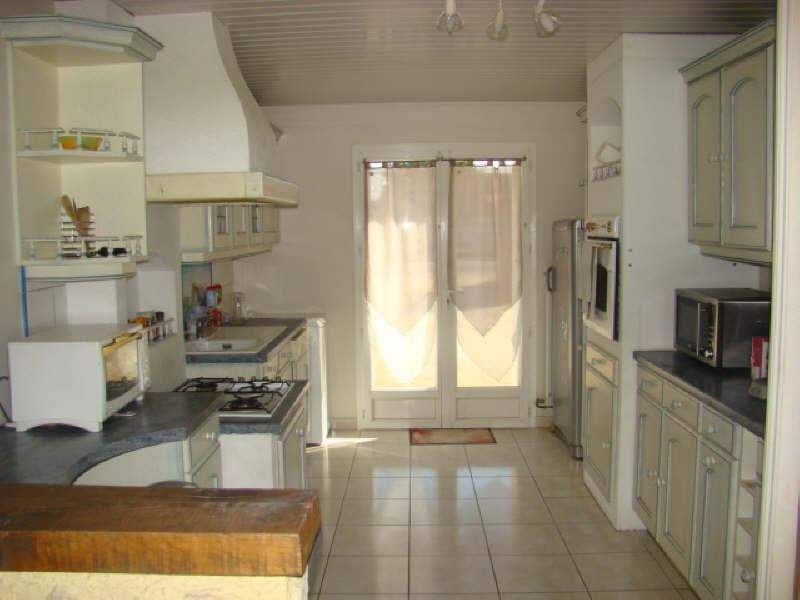 Vente maison / villa Montpon menesterol 160 000€ - Photo 7