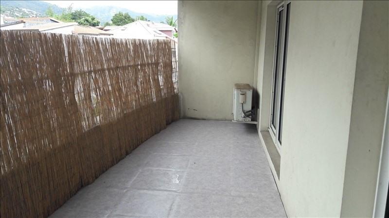 Sale apartment Sainte clotilde 85000€ - Picture 2