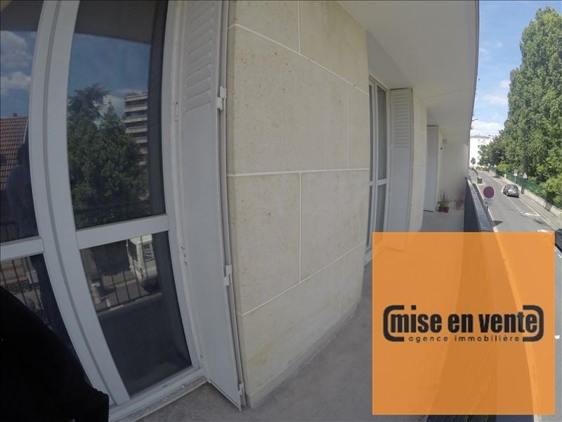 出售 公寓 Champigny sur marne 290000€ - 照片 3