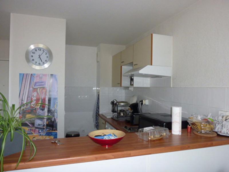 Vente appartement Saint paul les dax 80250€ - Photo 3