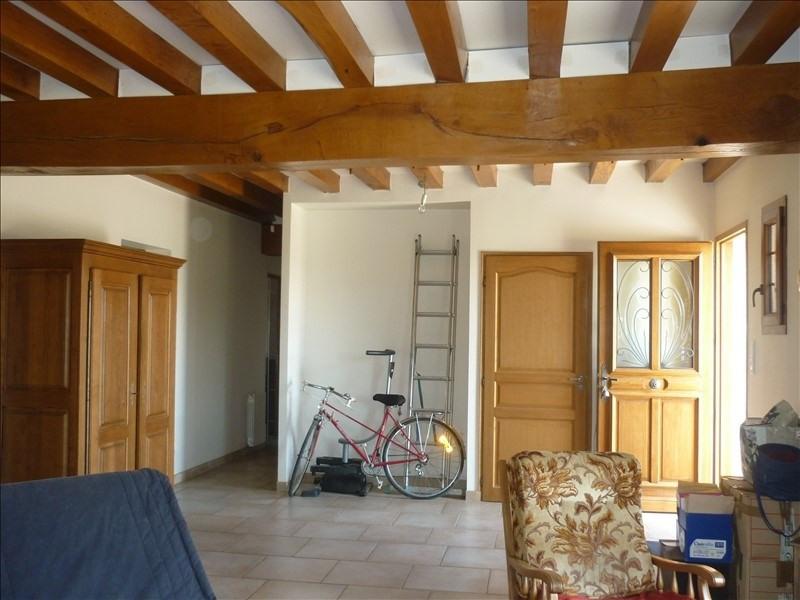 Vente maison / villa L aigle 179000€ - Photo 4