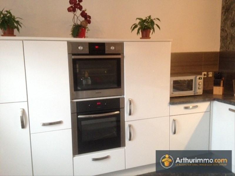 Sale apartment Colmar 182320€ - Picture 8