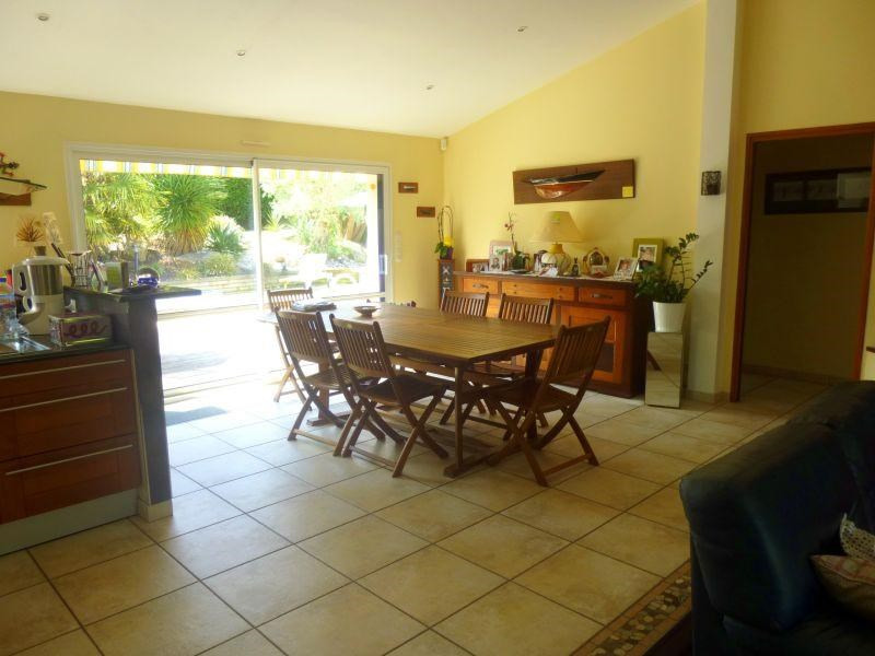 Deluxe sale house / villa Brest 599 000€ - Picture 10