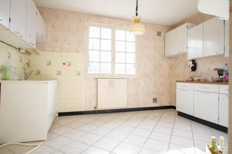 Vente maison / villa Limoges 160 000€ - Photo 4