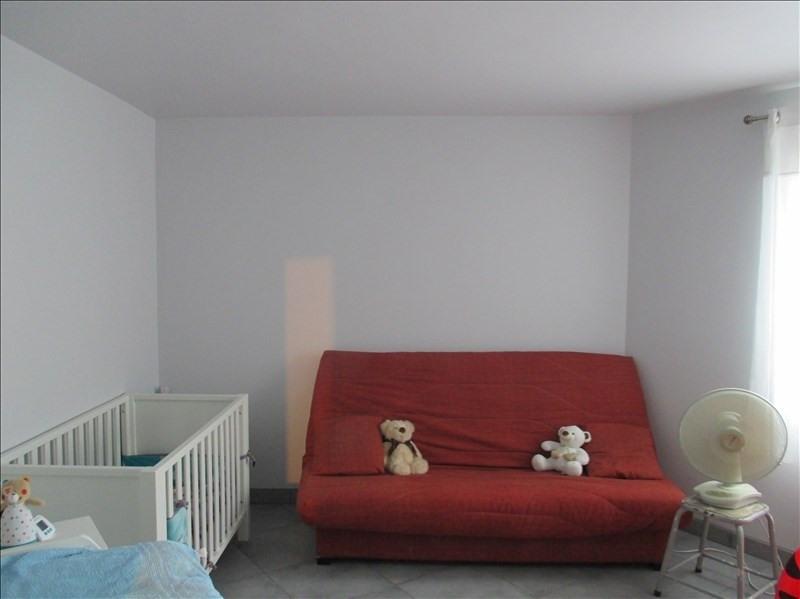 Vente appartement Bormes les mimosas 265000€ - Photo 5