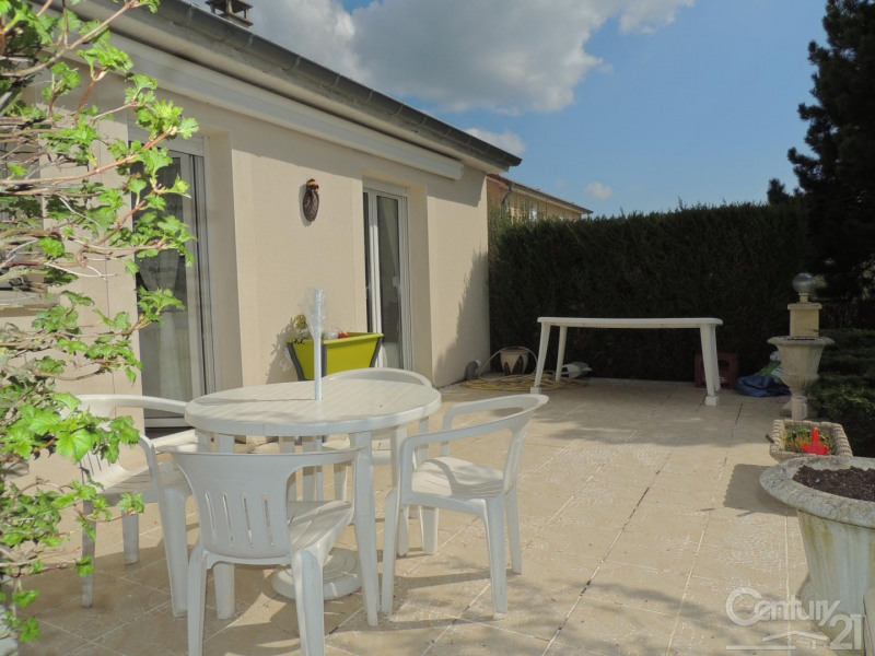 Location maison / villa Verny 1015€ CC - Photo 11