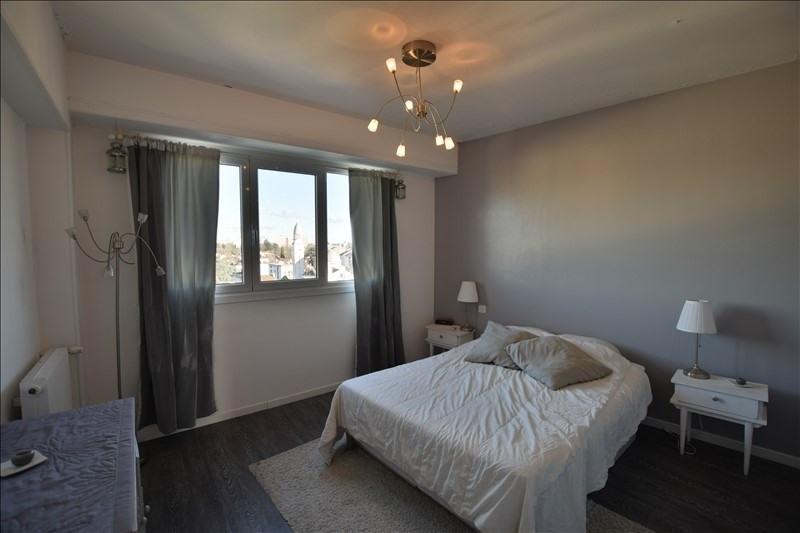 Vente appartement Pau 109000€ - Photo 3
