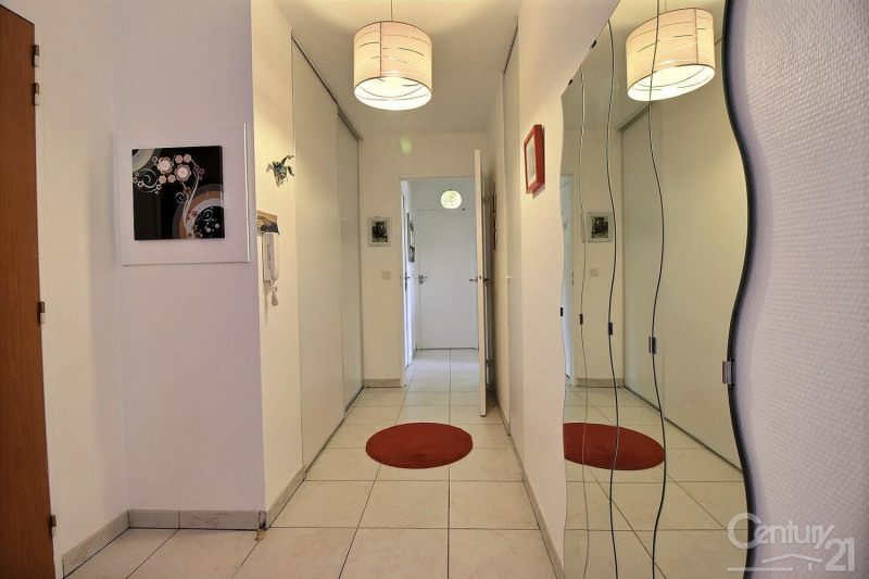 Vente appartement Arcachon 350000€ - Photo 7
