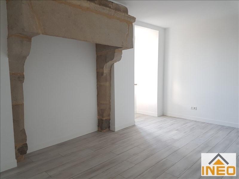 Vente maison / villa La baussaine 203700€ - Photo 4