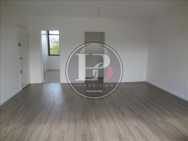 Venta  apartamento Marly le roi 159000€ - Fotografía 1