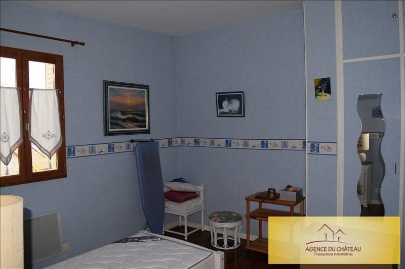 Revenda casa Rosny sur seine 188000€ - Fotografia 4