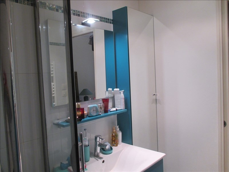 Vente appartement Meudon 125000€ - Photo 5