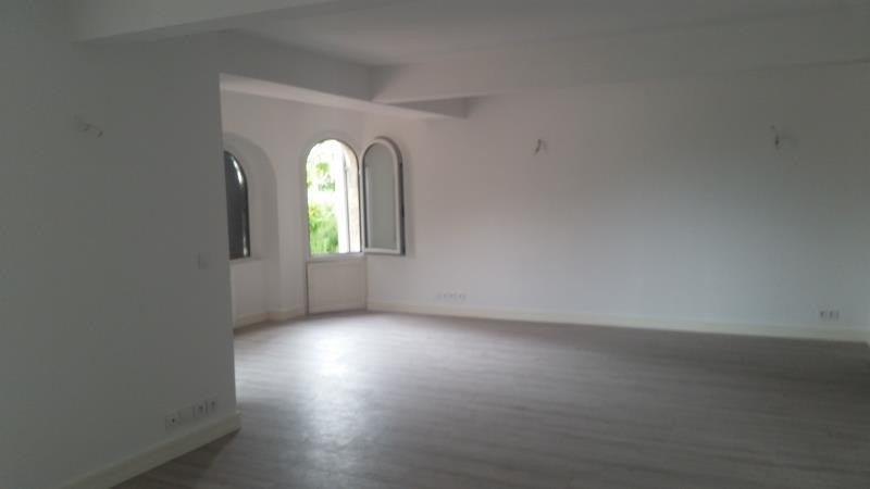 Sale apartment Nice 525 000€ - Picture 8