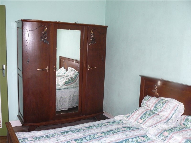Sale house / villa Josselin 64800€ - Picture 10