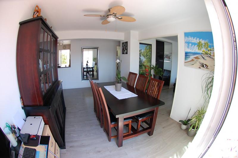 Sale apartment Six fours les plages 202000€ - Picture 11