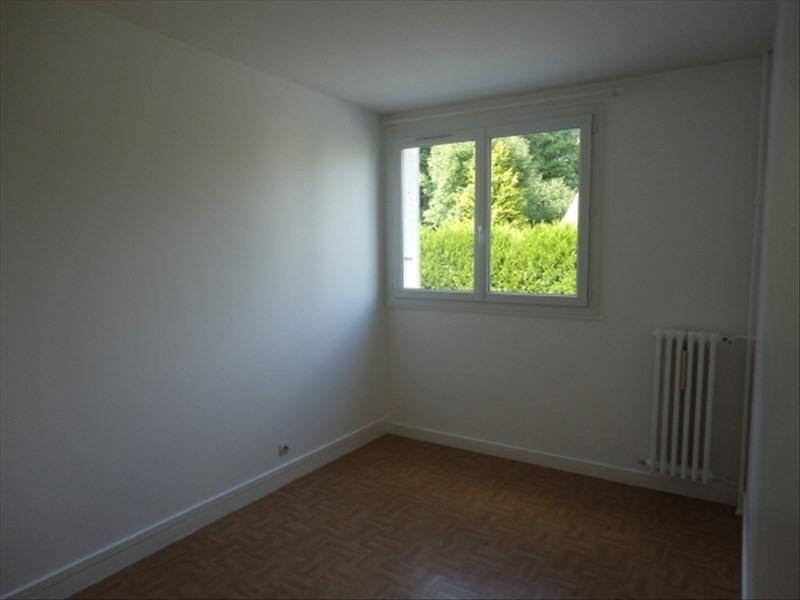 Location appartement Bures sur yvette 930€ CC - Photo 5