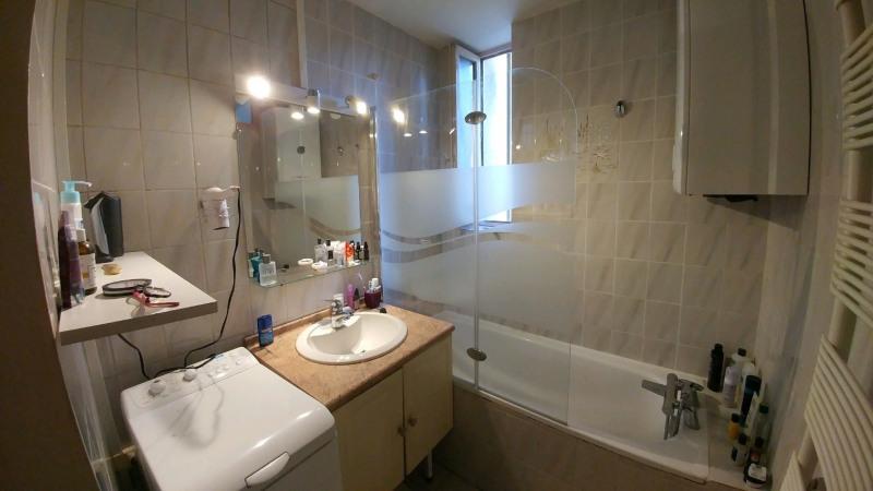 Sale apartment Grenoble 118000€ - Picture 9