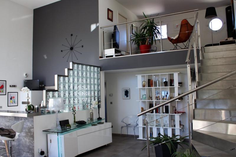 Deluxe sale house / villa Chateau d olonne 741600€ - Picture 6