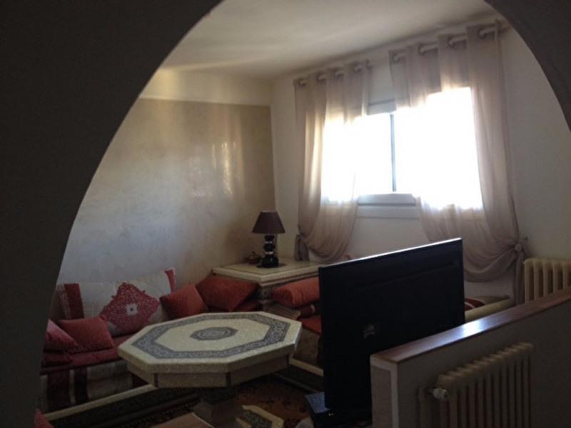 Vente appartement Nice 194500€ - Photo 2