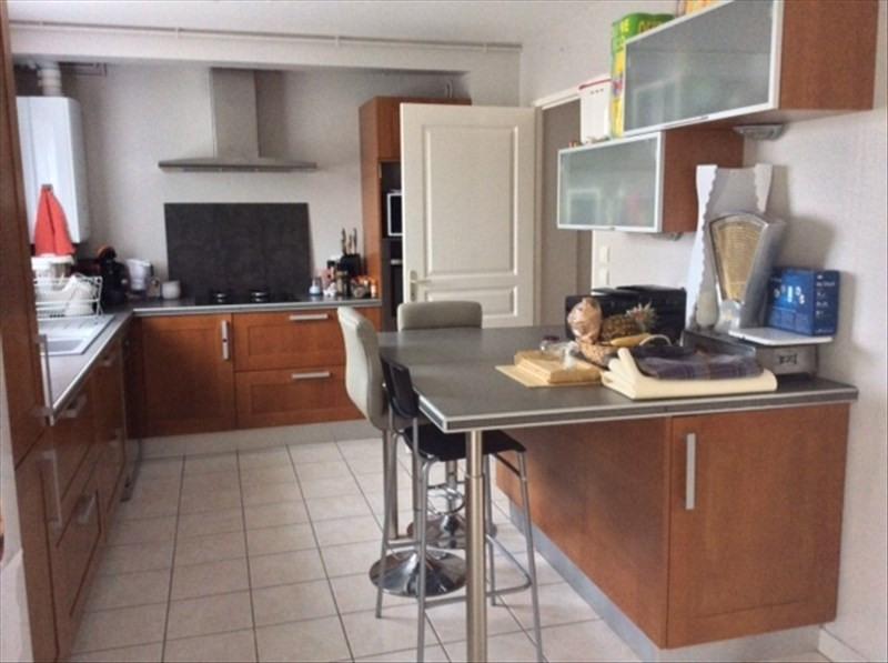 Sale house / villa Quimper 214000€ - Picture 3