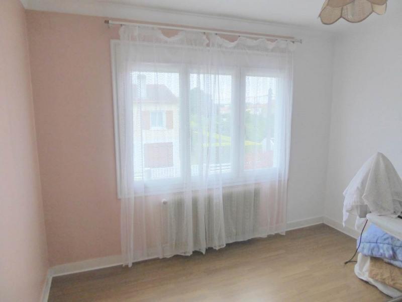 Sale house / villa Cognac 173250€ - Picture 14