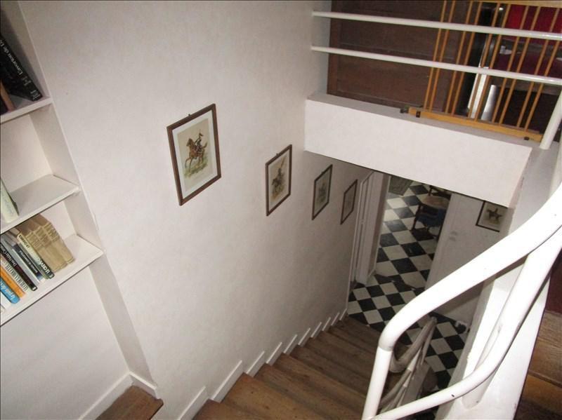 Vente maison / villa Le chesnay 1240000€ - Photo 8