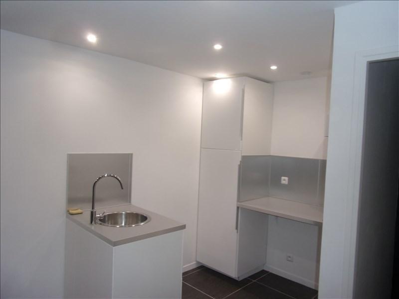 Location appartement Marseille 7ème 650€ CC - Photo 3