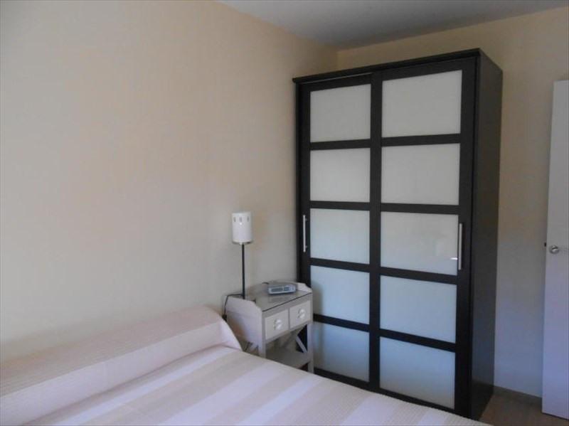Vente appartement Honfleur 134000€ - Photo 4