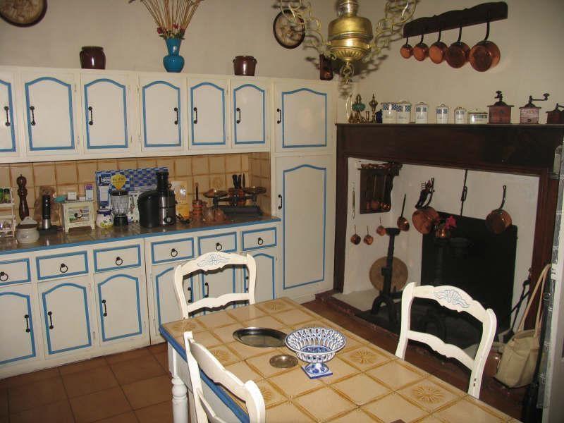 Sale house / villa Proche brantome 116000€ - Picture 4