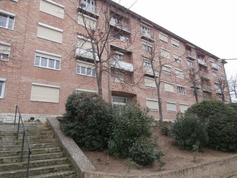 Alquiler  apartamento Salon de provence 612€ CC - Fotografía 1