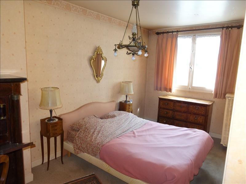 Vente appartement Vincennes 540000€ - Photo 7