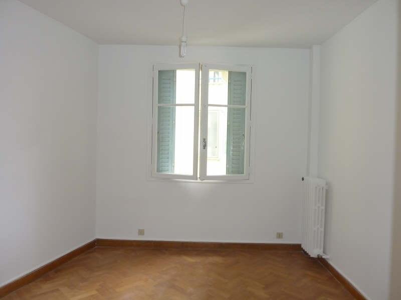 Alquiler  apartamento Marseille 5ème 911€ CC - Fotografía 10