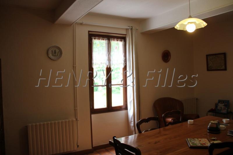 Vente maison / villa Gimont / samatan 215000€ - Photo 8
