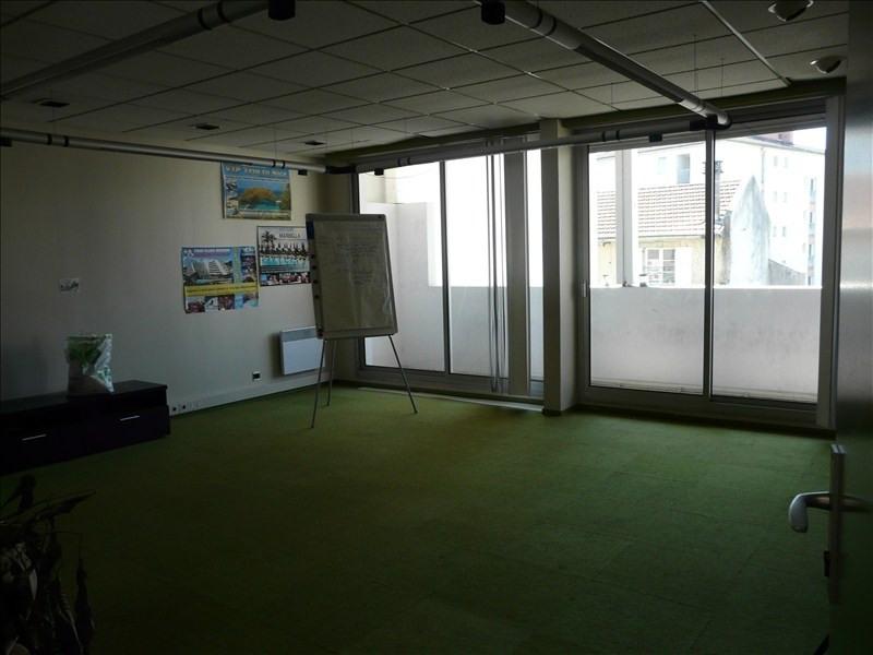 Sale office Pau 240000€ - Picture 4