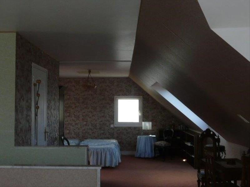 Vente de prestige maison / villa Le palais 695500€ - Photo 11