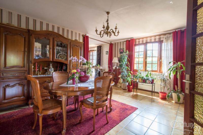 Vente maison / villa Fonsorbes 239900€ - Photo 3