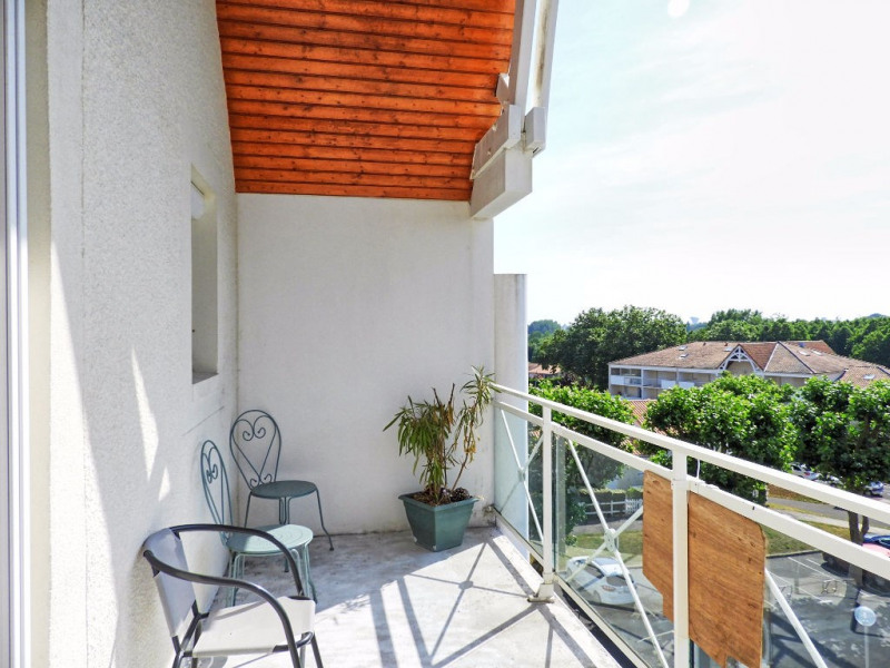 Sale apartment Vaux sur mer 134 190€ - Picture 1