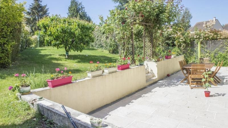 Vente maison / villa Thoiry 400 000€ - Photo 2