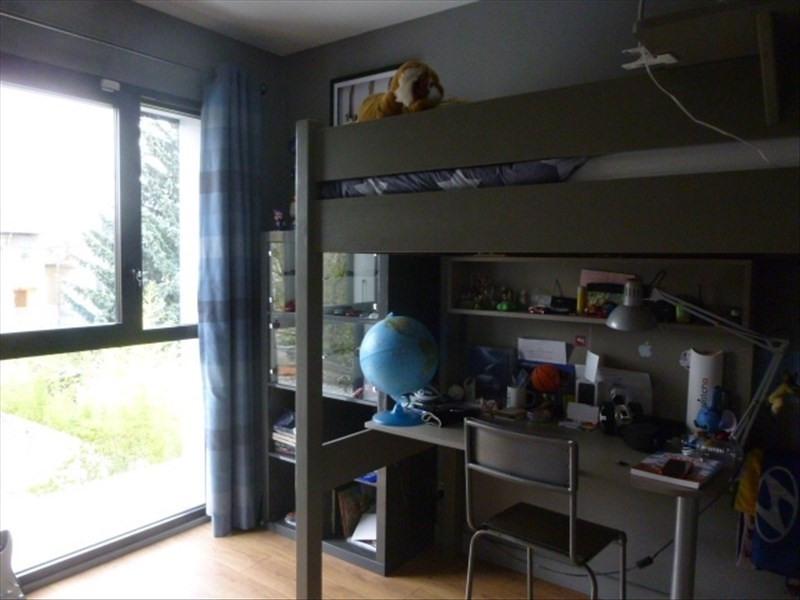 Deluxe sale house / villa Caluire et cuire 1550000€ - Picture 10