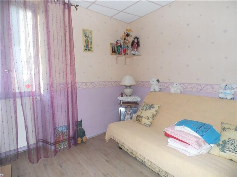 Sale house / villa Oloron ste marie 153000€ - Picture 2