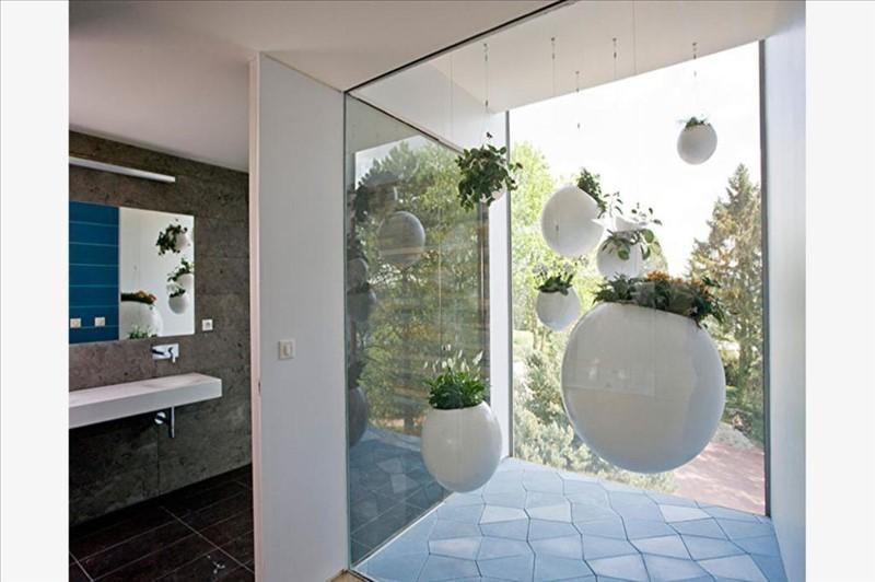 Vente de prestige maison / villa Chateau thierry 990000€ - Photo 6
