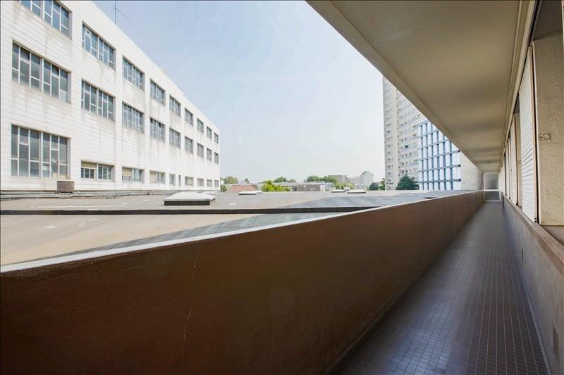 Vente appartement Courbevoie 457000€ - Photo 6