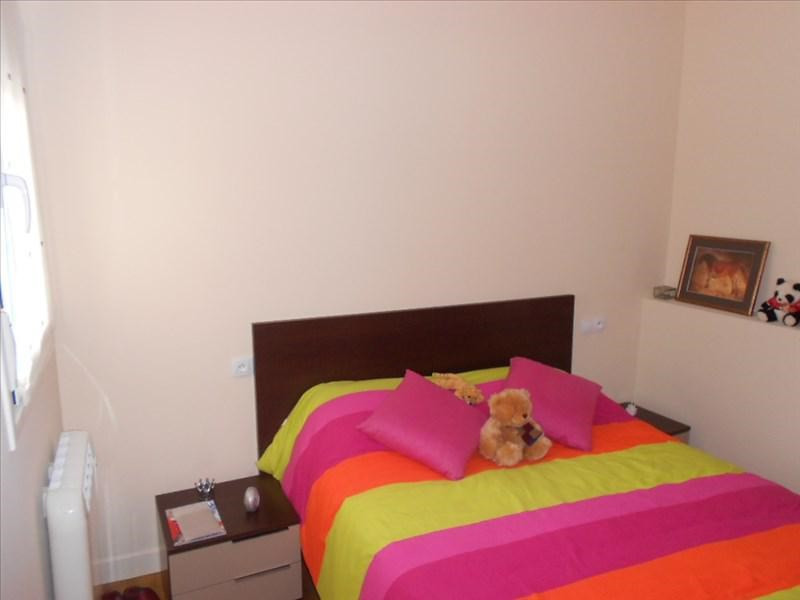 Location appartement Hendaye 580€ CC - Photo 4