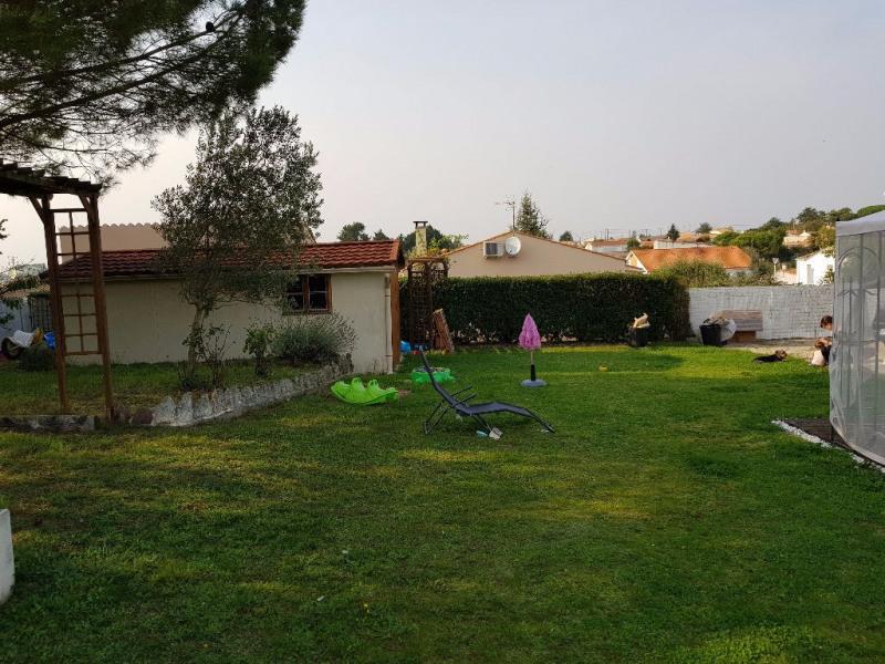 Sale house / villa Royan 252000€ - Picture 11